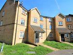 Thumbnail to rent in Stephenson Wharf, Hemel Hempstead