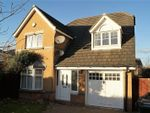 Thumbnail to rent in Greenhills, Killingworth, Newcastle Upon Tyne