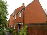 Thumbnail for sale in Dolina Road, Swindon