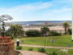 Thumbnail for sale in Pentire Avenue, Pentire, Newquay