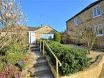 Thumbnail to rent in Vellore Lane, Bath