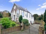 Thumbnail for sale in Church Hill, Shepherdswell, Kent