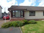 Thumbnail for sale in Yarrow Drive, Dumfries
