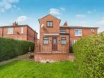 Thumbnail for sale in Lowfield Avenue, Greasbrough, Rotherham, South Yorkshire