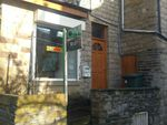 Thumbnail to rent in Market Street, Keighley, West Yorkshire