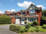 Thumbnail for sale in Estonfield Drive, Urmston, Manchester