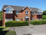 Thumbnail to rent in Sycamore Close, Bourne End