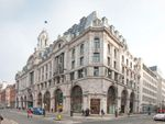 Thumbnail to rent in Fifth Floor, Wigmore Street, London, Greater London