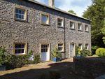 Thumbnail to rent in Broughton Hall Estate, Skipton