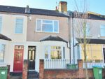 Thumbnail for sale in Marmadon Road, Plumstead, London