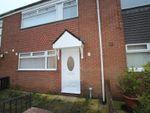 Thumbnail to rent in Martock, Whiston