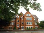 Thumbnail to rent in Constitution Hill, Woking