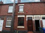 Thumbnail for sale in Hines Street, Heron Cross, Stoke-On-Trent