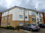 Thumbnail for sale in Neale Court, Berengers Place, Dagenham, Essex