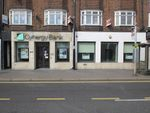 Thumbnail for sale in Brighton Road, Croydon