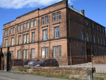 Thumbnail to rent in Napiershall Street Centre, 39 Napiershall Street, Glasgow