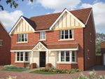 "Thumbnail to rent in ""The Winchester"" at Beverley Grove, Bedford"