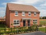 "Thumbnail to rent in ""Archford"" at Elm Reach, Southminster"