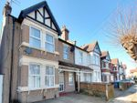 Thumbnail for sale in Greenhill Road, Harrow-On-The-Hill, Harrow