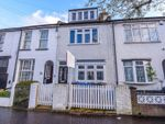 Thumbnail for sale in Upland Road, South Croydon