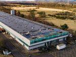 Thumbnail to rent in Mitchelston Drive, Mitchelston Industrial Estate, Kirkcaldy, Fife
