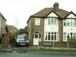 Thumbnail to rent in Lindi Avenue, Grappenhall, Warrington