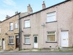 Thumbnail to rent in Edensor Road, Keighley