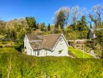 Thumbnail to rent in St. Dogmaels, Cardigan