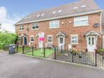 Thumbnail for sale in Old Hexthorpe, Old Hexthorpe, Doncaster