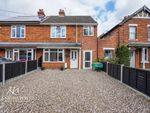 Thumbnail for sale in School Road, Copford, Colchester