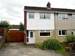 Thumbnail to rent in Cwrt Y Goedwig, Llantwit Fardre, Pontypridd