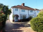 Thumbnail to rent in Bearton Green, Hitchin