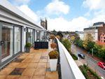 Thumbnail to rent in Norfolk Heights, Church Road, Tunbridge Wells