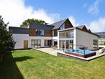 Thumbnail to rent in Wyatts Lane, Northwood, Isle Of Wight
