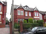 Thumbnail for sale in Lancaster Villas, Merthyr Tydfil