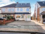 Thumbnail for sale in Grays, Thurrock, Essex