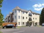 Thumbnail to rent in Birch Court, Morriston, Swansea.