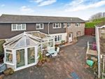 Thumbnail for sale in Fluder Hill, Kingskerswell, Newton Abbot