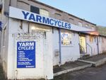 Thumbnail for sale in Unit 3 Arncliffe Buildings, Yarm