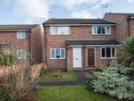 Thumbnail to rent in Huntington Road, York