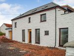 Thumbnail to rent in The Chitting House, Millands, Monreith