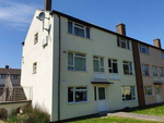 Thumbnail to rent in Windermere Avenue, Weston-Super-Mare