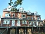 Thumbnail to rent in Park Mews, Park Gate, Southampton