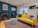 Thumbnail to rent in Cheltenham Place, Brighton