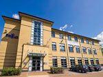 Thumbnail to rent in Cinnamon Park, Fearnhead, Warrington