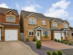Thumbnail to rent in Adelaide Drive, Wimblebury, Cannock