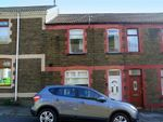 Thumbnail for sale in Kings Terrace, Nantyffyllon, Maesteg, Mid Glamorgan