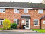 Thumbnail for sale in Limbury Grove, Solihull