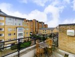 Thumbnail for sale in St Davids Square, Isle Of Dogs, London