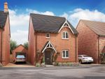 Thumbnail for sale in Cropston Road, Anstey, Leicester